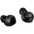 samsung-galaxy-buds-black