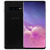 samsung-galaxy-s10-128gb-prism-black