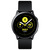 Montre connectée / Activity tracker SAMSUNG GALAXY WATCH ACTIVE BLACK