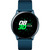 Montre connectée / Activity tracker SAMSUNG GALAXY WATCH ACTIVE GREEN