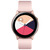 samsung-galaxy-watch-active-rg