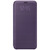 SAMSUNG LED View Cover Purple S9,