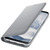 SAMSUNG LED VIEW COVER SILVER S8,