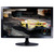 Computerscherm / pc-monitor LS24D330HSX