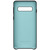 SAMSUNG SILICONE COVER BLUE GALAXY S10