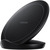 SAMSUNG WIRELESS CHARGER STAND BL