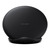 SAMSUNG WIRELESS CHARGER (TA) BK,