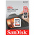 SANDISK SDHC 16GB ULTRA, Carte mémoire