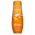 Accessoires sodamachine of ander drankapparaat CLASSIC ORANGE 440ML
