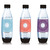 SODASTREAM FIREWORKS FUSE 1L X3, Accessoires drankapparaat