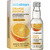SODASTREAM FRUIT DROPS ORANGE 40ml