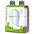 SODASTREAM GREY BOTTLE DUPACK