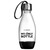 SODASTREAM MY ONLY BOTTLE BLACK, Accessoires drankapparaat