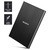 SONY HD-SL1 SLIM 1TB BLACK