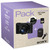 SONY CYBERSHOT DSC-HX90V + CASE + 8GB PACK