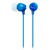 sony-mdr-ex15lp-blue