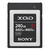 sony-sd-xqd-240gb
