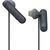 SONY WISP500 BLACK