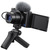 SONY ZV-1 VLOG PACK