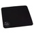 STEELSERIES MOUSEPAD STEELPAD QCK+,