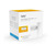 TADO SMART RADIATOR THERMOSTAT QUATTRO PACK