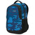 targus-backpack-set-blue-camo