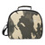 TARGUS BACKPACK SET GREEN CAMO