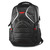 TARGUS BACKPACK STRIKE 17.3´´,