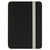 targus-case-click-in-black-ipad-pro-10-5