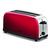 TEFAL DELUXE RED WINE TL330511