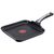 TEFAL Tefal Expertise Grill Pan,