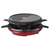 TEFAL RE12A512 RACLETTE RED