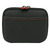 Hoesje HDD, cd, dvd CASE HDD 2.5´´ BLACK