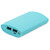 temium-powerbank-4400mah-blue