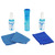 Nettoyage PC / tablette SCREEN CLEANING KIT