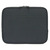 temium-sleeve-tab-9-10-black