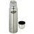 THERMOS EVERYDAY 50 THERMOS