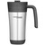 Accessoires café TRAVEL MUG HANDLE 425ML
