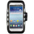 Hoesje voor iPod of andere mp3-speler SPORT ARMBAND UNIV. LED