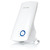 TP-LINK N300 REPEATER TLWA850RE