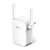 TP-LINK RE205 AC750