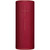Enceinte Bluetooth ULTIMATE EARS BOOM 3 SUNSET RED