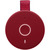 ULTIMATE EARS BOOM 3 SUNSET RED