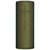 ultimate-ears-megaboom-3-forest-green