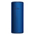 ultimate-ears-megaboom-3-lagoon-blue