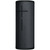 ultimate-ears-megaboom-3-night-black