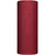 Enceinte Bluetooth ULTIMATE EARS MEGABOOM 3 SUNSET RED