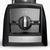 VITAMIX ASCENT A2500i BLACK