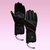 VULPES Vulpés Moontouch - Intelligent Heated Handgloves in Fuxia (M)