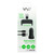 WAVE PACK EASY DRIVE MICRO USB